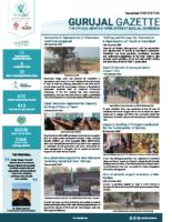 Newsletter – DEC 2020