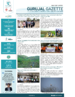 Newsletter – MAR 2021
