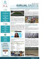 Newsletter – APR 2021