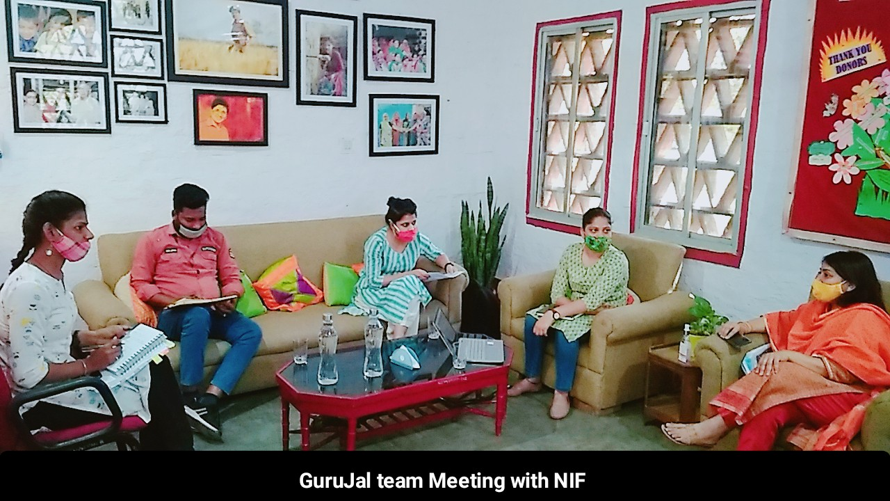 """<span  class=""""uc_style_uc_tiles_grid_image_elementor_uc_items_attribute_title"""" style=""""color:#ffffff;"""">Meeting with Navjyoti India Foundation</span>"""