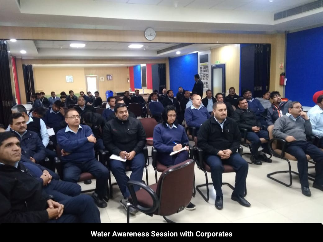 """<span  class=""""uc_style_uc_tiles_grid_image_elementor_uc_items_attribute_title"""" style=""""color:#ffffff;"""">Water awareness session with corporates</span>"""