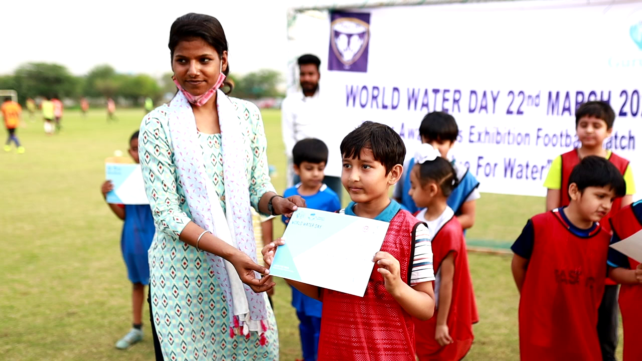 """<span  class=""""uc_style_uc_tiles_grid_image_elementor_uc_items_attribute_title"""" style=""""color:#ffffff;"""">World Water Day_22nd March 2021 (1)</span>"""