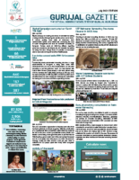 newsletter-july