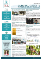 newsletter-may